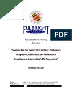 ICTS avatar voki.pdf