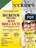 Selecciones Reader's Digest España – Abril 2018.pdf