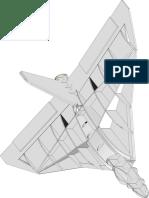 Vulcan 3D View