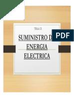 Suministro de Energia Electrica_0117