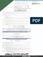 1.1.3 - Precisão - Validação de Metod_ - Http___www.portalaction.com.Br_val
