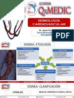 SEMIOLOGIA CARDIOVASCULAR.pdf