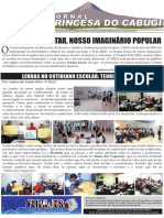 Jornal Cieja a4