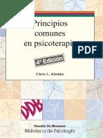Principios Comunes en Psicoterapia.pdf