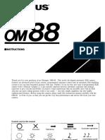 olympus_om-88.pdf