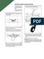 repair.pdf