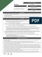 Tramite11.pdf