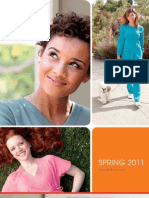 Online-catalogs PDF BarcoSpring11