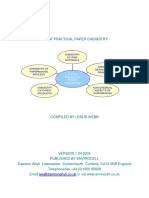 A-Z of Practical Paper Chemistry v1.04 2