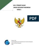Buku-1 Prinsip KUGI 5.pdf