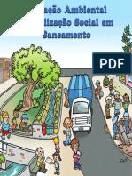 CartilhaEducacaoAmbientaleMobilizacaoSocial.pdf