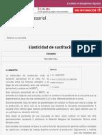 Documento.aspx