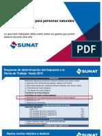 Gastos deducibles PPNN 3 uit.pdf