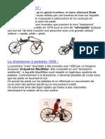 Le vélo.docx