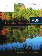 Kelly Cherry - Hazard and Prospect New and Selected Poems.pdf