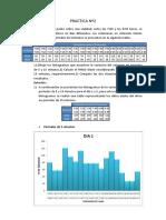 102504322-PRACTICA-Nº2-2012.pdf