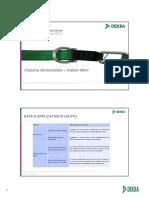 Support_Cloison démontable.pdf