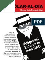 Un-Dolar-Al-Dia.pdf