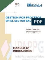 Gestion por procesos en salud dia 4.pptx
