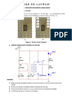circuite-basculante-LM555.pdf