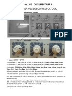documentare-osciloscop.pdf