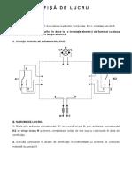 F6Conectare-comutatoare-capat.pdf