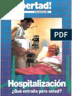 8 Marzo  1991.pdf