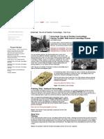 Hinterhalt_ the Art of P... Camouflage - Part Four