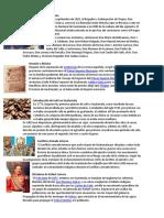 Entornos Virtuales de Aprendizaje Parte 1 Corregida Para Revision