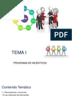 2. GESTION HUMANA 2 (PROGRAMA DE INCENTIVOS) SUBIR.pptx