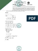 recup_SOL_FIS.pdf