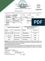 Solucionario-Rec-QMC-II-2018.pdf