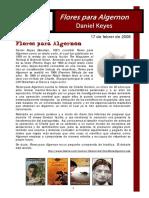 d9294705.pdf