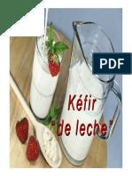 78235875-Kefir.pdf