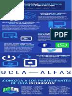 Infografía (1)