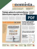 eleconomista-28-diciembre-2018.pdf