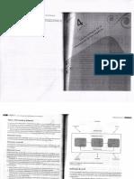 Frameworks 2