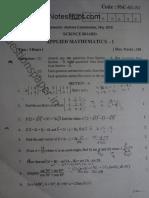 Appl_Maths_1_may_2010_new.pdf