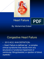 Heartfailure Bair