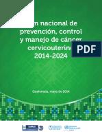 PlanCaCU_2014-2024w