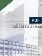 Edificaciones-sismorresistentes-de-concreto-armado-eduardo-arnal.pdf