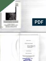 Cultura Íntima Infantil - Israel Rojas Romero.PDF