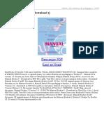 Manual Evalua 9