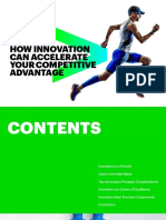 Accenture-cloud-first-ebook-innovation-open-up-the-process.pdf