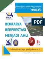 (15/12/18) Pengumuman Hasil Seleksi Administrasi Rekrutmenea Malang