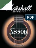 Manual AS50R .pdf