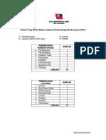 kriteriapemarkahanpembentangankumpulan-120222115912-phpapp02 (1).pdf