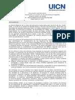Reducción de la pobreza y el nuevo rol de las áreas protegidas UICN.pdf
