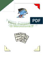 Primo canzoniere di MbutoZone.it.pdf
