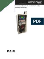 Form 6 Nx t Triple Single Recloser Control Instructions Mn280088en.pdf
